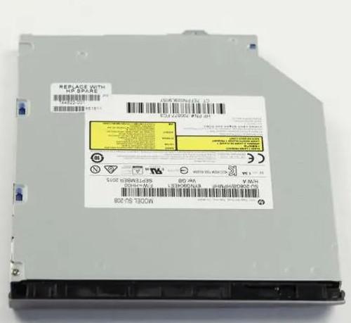 HP SPS-ODD DVDSM 9.5 - 744822-001
