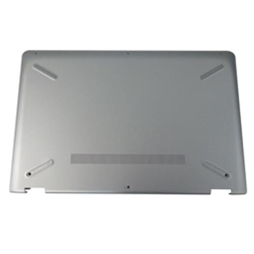 HP BASE ENCLOSURE, NSV - 924505-001