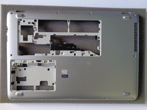 HP Base enclosure (chassis bottom) - 905701-001