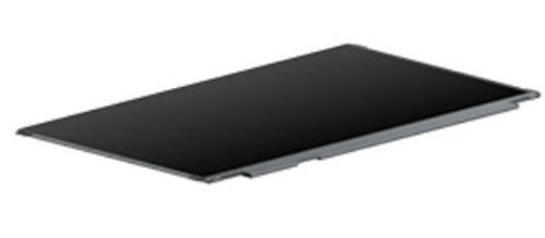HP 14-inch FHD WLED SVA AntiGlare display pa - 806860-008