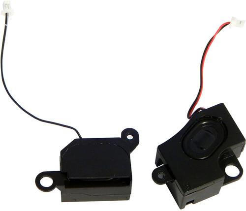 HP SPS-SPEAKER MODULE..  - 738404-001