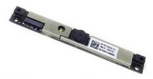 HP SPS-Webcam Module HD 1MP NT 400 G2 AiO - 840653-001