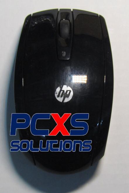HP wireless USB mouse - no dongle.. - 625685-001B
