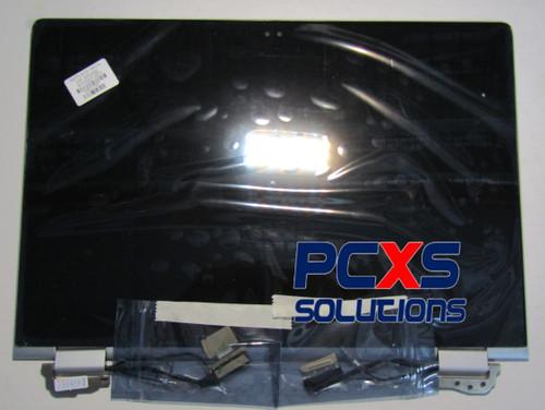 HP SPS-DISPLAY HU 13.3 FHD BV UWVA TS HP EliteBook x360 1030 G2 - 917927-001