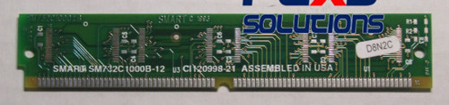 MEM 4MB FLASH FOR 3600 - CSCXMEM3600-4FS