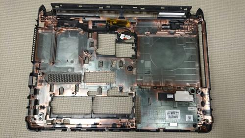 HP BASE ENCLOSURE 440 G2 - 807664-001