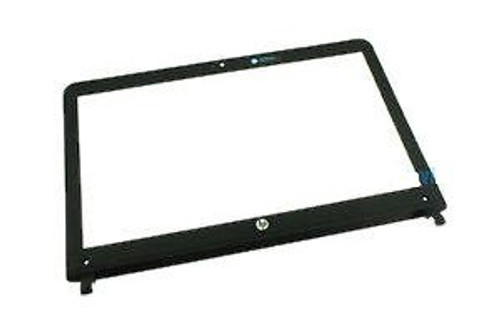 HP PB 440 G3 DISPLAY BEZEL - 826397-001