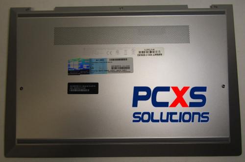 SPS-BASE ENCLOSURE WWAN elitebook x360 830 G7 - M03865-001