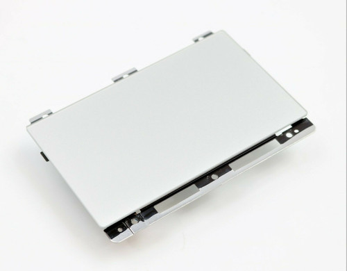 HP SPS-TOUCH PAD 1040 G4 - L02242-001