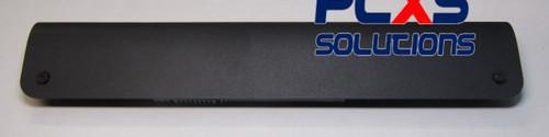 DB03, LGC18650,3.2AH, HP ProBook 11 G1 Education Edition - 796930-421