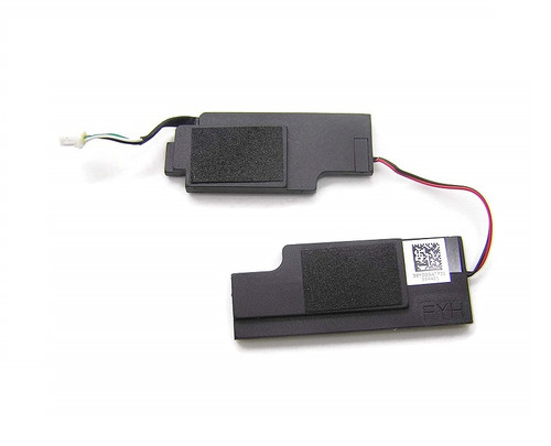 HP SPS-SPEAKERS W/CABLE 1040 G4 - L02246-001