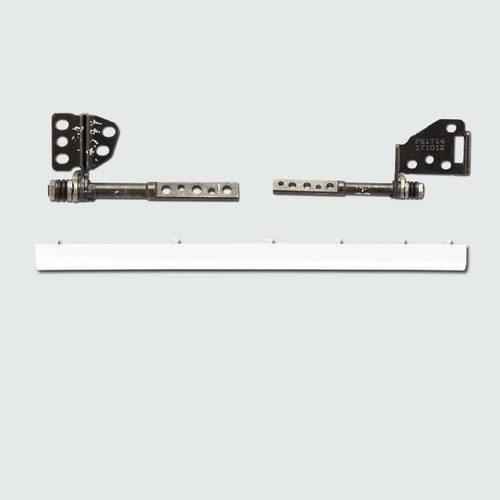 HP SPS-HINGE KIT W/CAP TCH 14 ELITEBOOK 745   - L14376-001