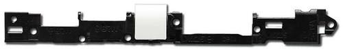 HP SPS-RJ45 W/BRACKET 745 G5 - L14386-001