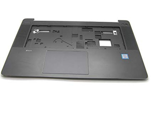 Hp top cover zbook studio g3 - 840636-001