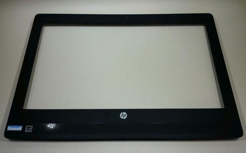HP SPS-ASSY FRONT BEZEL NT 400 G2 AiO - 840650-001