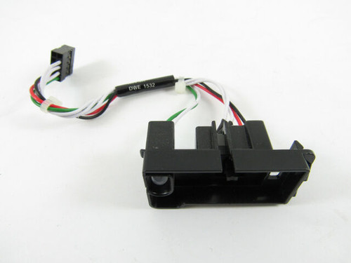 HP Power switch assembly and cable assembly Prodesk 400 g3 SFF - 824257-001