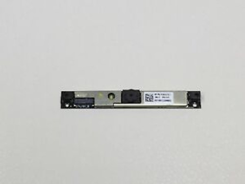 HP Webcam module - 720P HD resolution PROBOOK 640 G2  - 840722-001