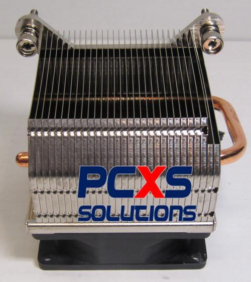CPU cooler 65W Z2 G4 SFF - L38197-001