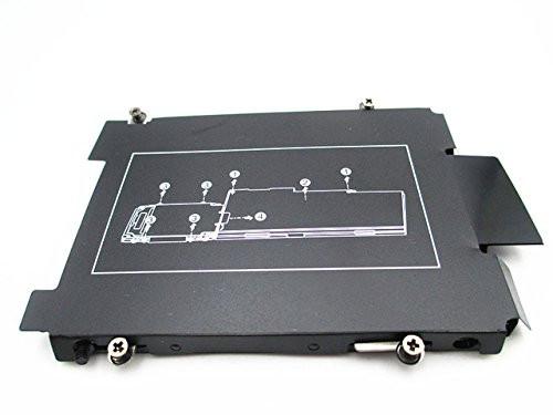 HP SPS-HDD HARDWARE KIT 840 G3  - 821665-001