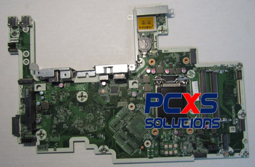 SPS-MBD 800G5 23.8 T-NT AIO UMA WIN - L56001-601