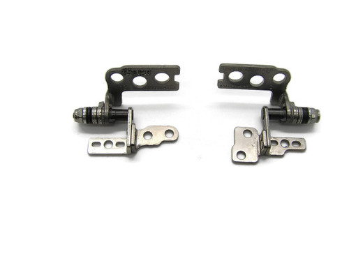 HP SPS-HINGE KIT 820 G3 - 821674-001