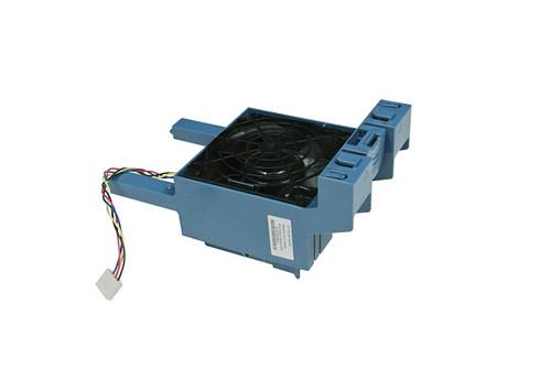 SPS-FAN, PCI & HOLDER ML330 G6, ML150 G6, ML115 G1 - 519740-001