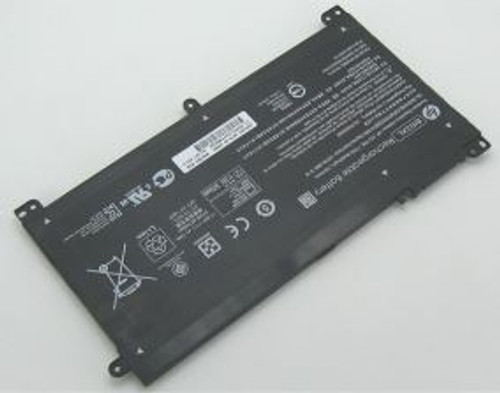 HP HP Stream 14-AX BATTERY 3CELL 41WH 3.615A LI BI - 844203-855