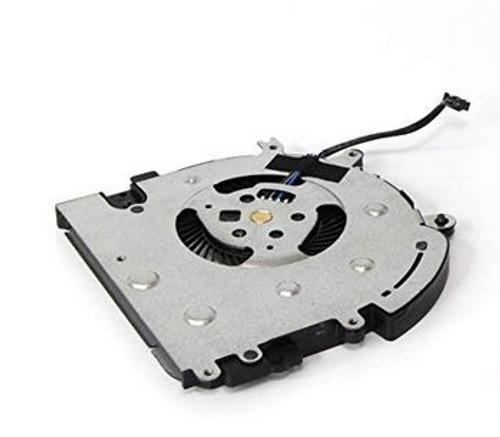 HP SPS Fan  ZBOOK 15/850 G5 - L22307-001