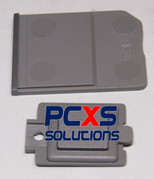 SPS-PLASTIC KIT - L28722-001