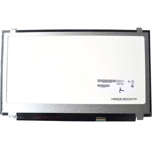 HP 15.6-inch HD WLED SVA AntiGlare display panel - 1366 x 768 maximum resolution, 220-nits brightness, eDP (raw panel only) Probook 450 G4 - 860030-002