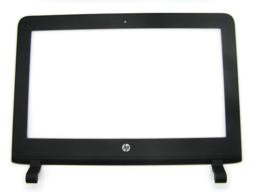 HP Display bezel HP Probook 11 EE G1 G2 Seri - 809855-001