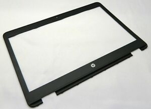 HP SPS-LCD BEZEL ELITEBOOK 840 G3 / 745 G3 - 821160-001