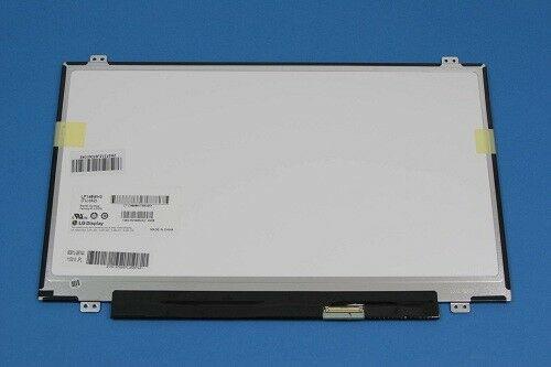 HP PNL14.0 INCH HD BV SVA220 eDP Slim BO HP Stream 14-AX020WM- 847664-005
