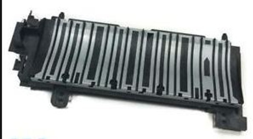 HP P3015 PAPER FEED GUIDE ASSY - RM1-6270-000CN