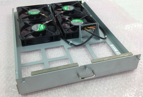 HP Procurve Fan Module Tray for 5412zl J8698A J8700A Switch - 5070-3046