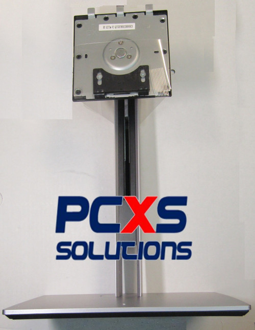 SPS-STAND E273m 27-IN - 923756-001