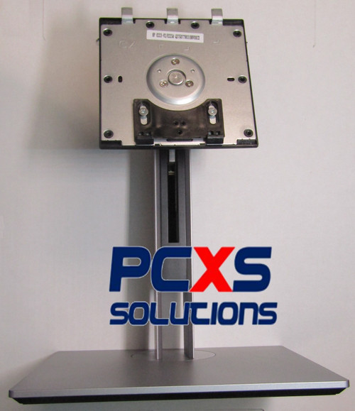 SPS-STAND for E223 21.5-IN - 920996-001