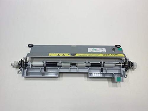 HP REGISTRATION ROLLER ASSY m521/m525 - RM1-8507-000CN