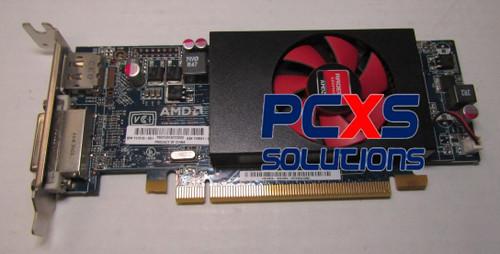 SPS-PCA AMD Radeon HD8490 DP 1GB PCIeX16 - 717219-001