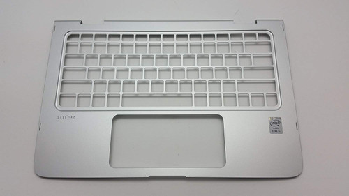 HP Spectre X360 Top Cover  US - 801509-001