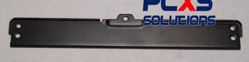 TouchPad bracket - 908302-001