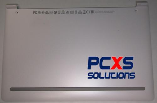 keyboard base enclosure - 833615-001