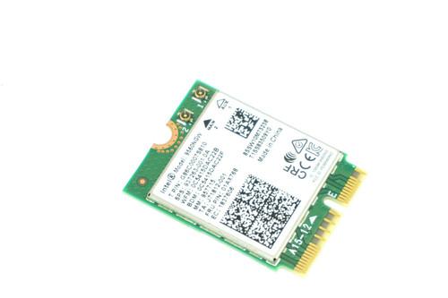 HP Intel Dual Band Wireless-AC 9560NGW Bluetooth NGFF -  937623-001