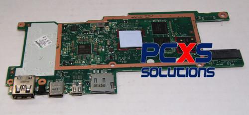 HP X2 210 G1 Tablet 839059-601 Atom x5-Z8300 1.44 GHz Intel - 839059-601