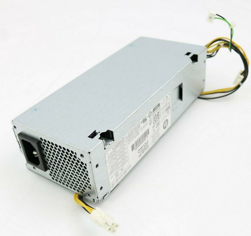 HP Power supply unit LIBRA2 180W SFF EPA90 - L07658-001