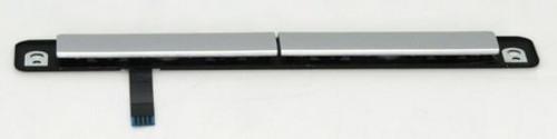 HP - SPS-CLICK BUTTON PROBOOK 830 G5 - L19426-001