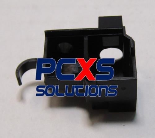 SPS-POWER LIGHT COVER ENT15-DM - 834948-001