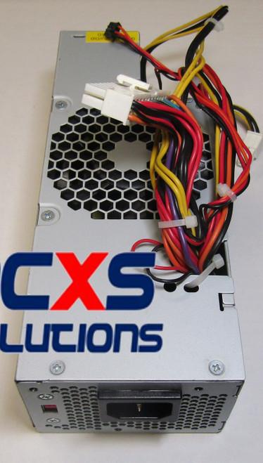 PSU DELL Optiplex 755 - RM117