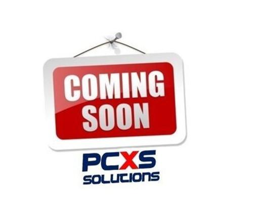 HP SPS-SSD 256GB PCIe NVMe TLC zbook 15V G5 - L25101-001