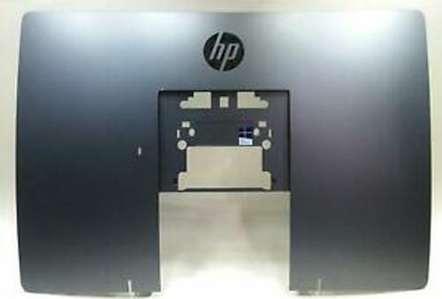 HP SPS-ASSY REAR COVER PU 600 G2 AiO - 836685-001